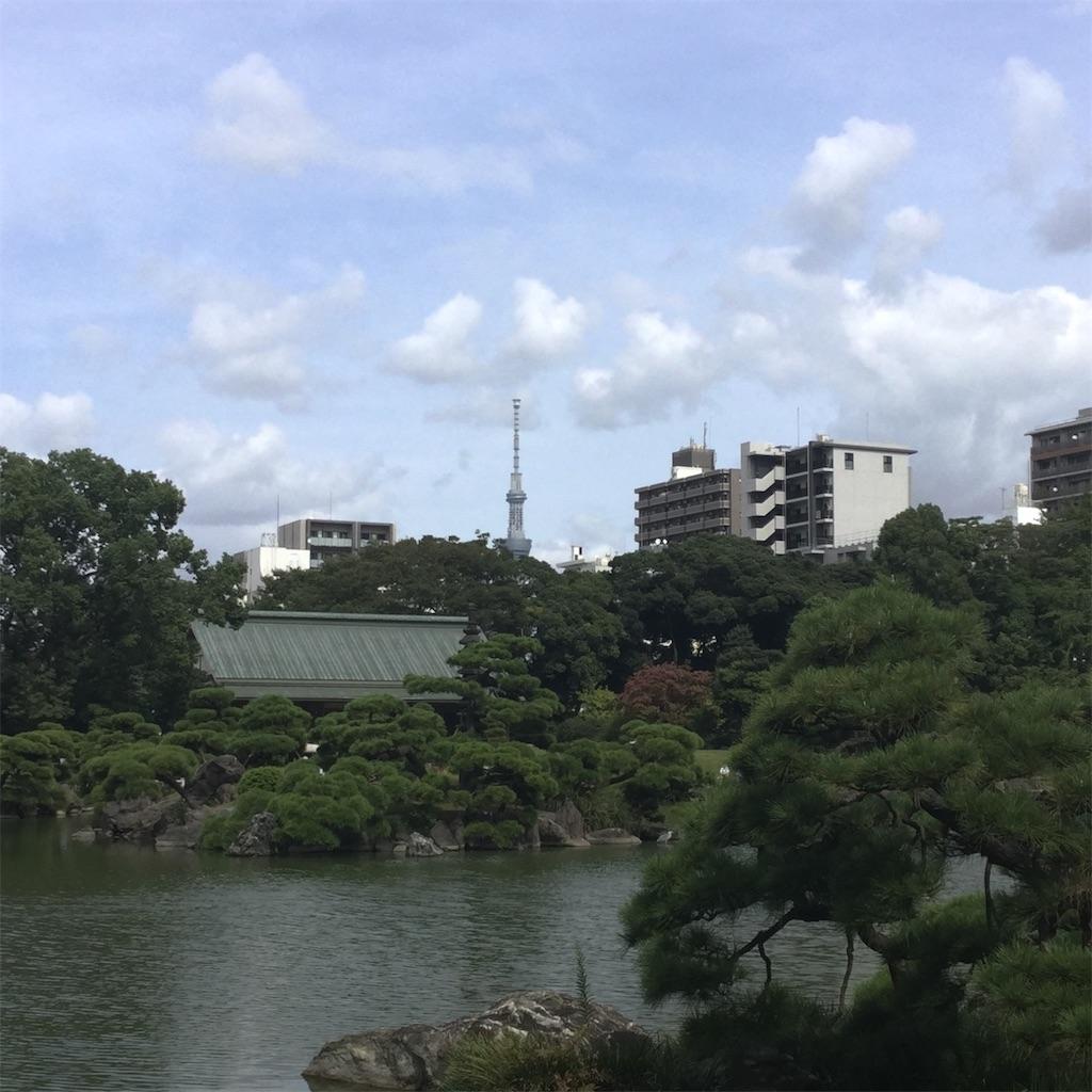 f:id:showtaro-aoki:20201012140317j:plain