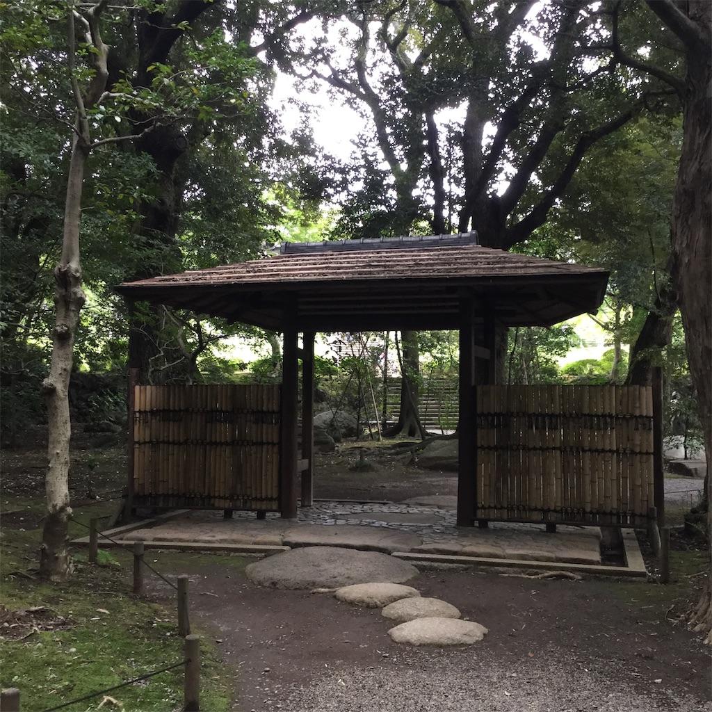 f:id:showtaro-aoki:20201026133355j:plain