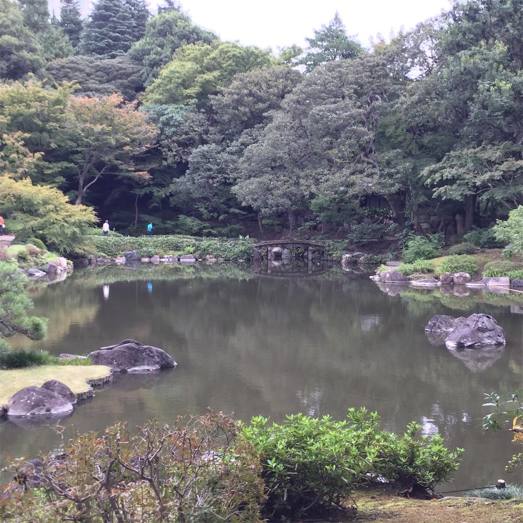 f:id:showtaro-aoki:20201026133409j:plain