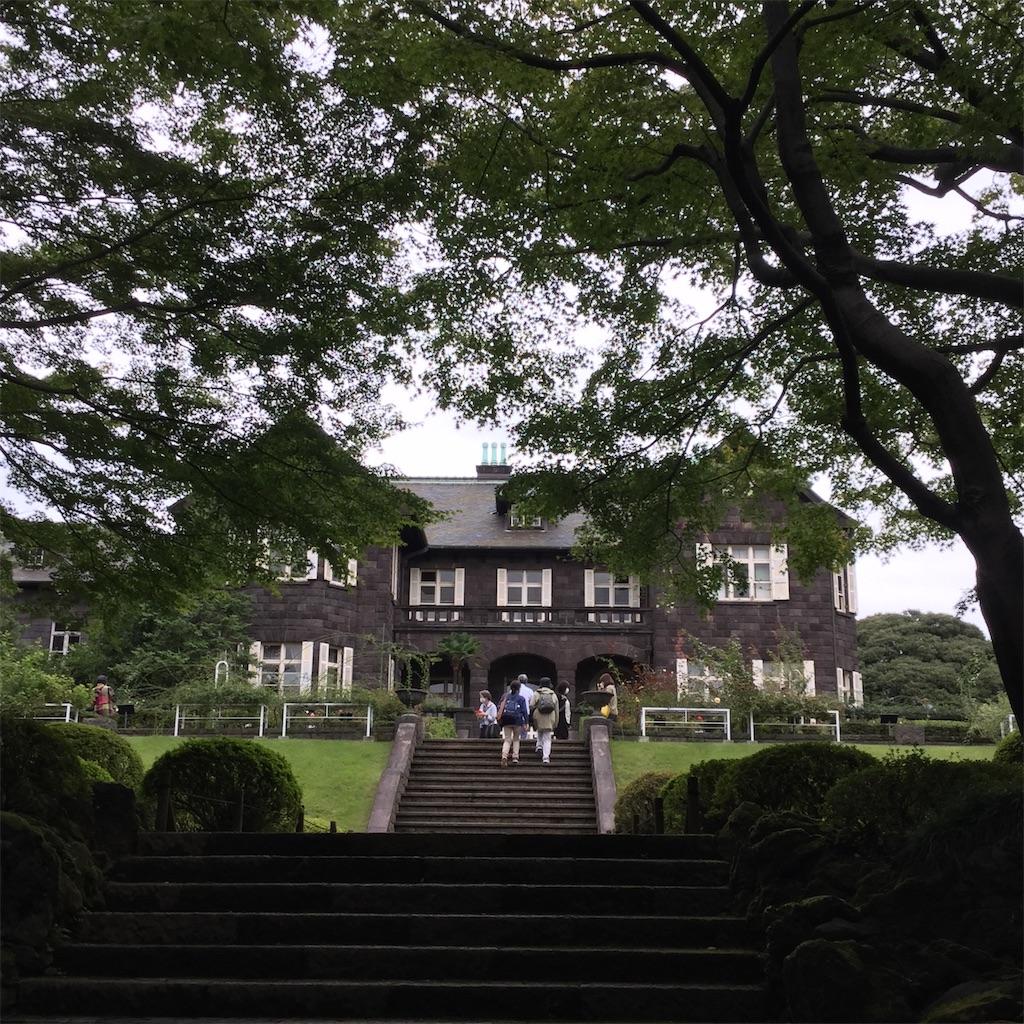 f:id:showtaro-aoki:20201026133413j:plain