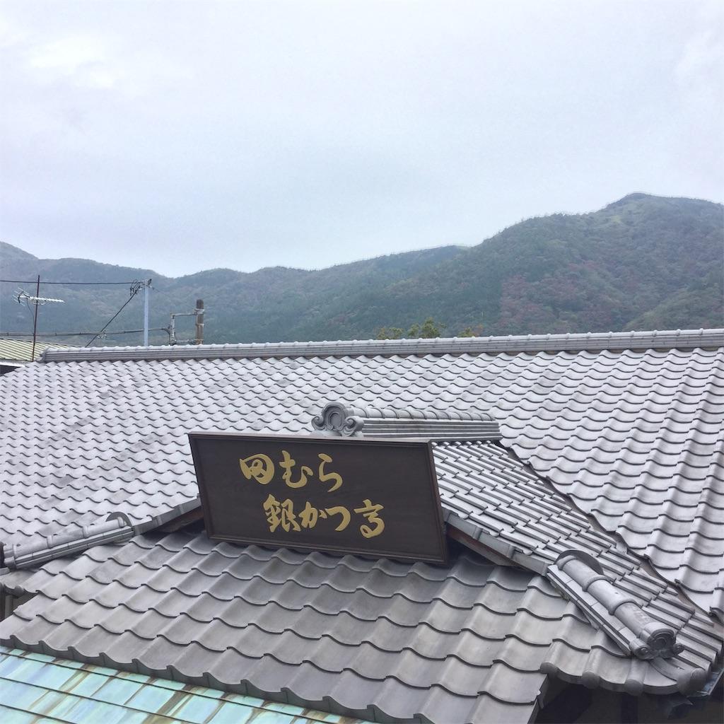 f:id:showtaro-aoki:20201102172148j:plain
