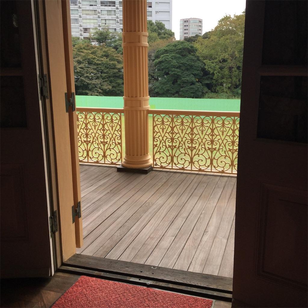 f:id:showtaro-aoki:20201107164003j:plain