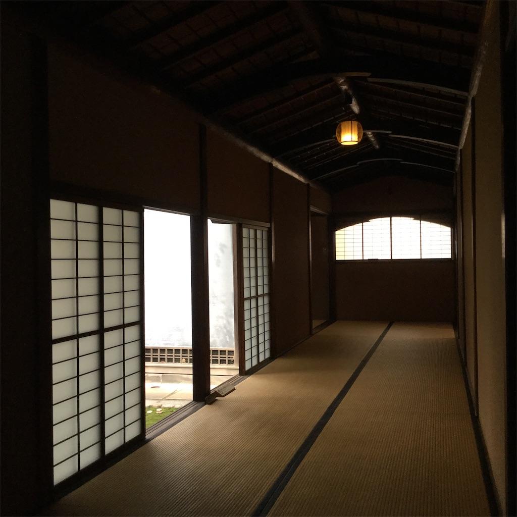 f:id:showtaro-aoki:20201107164032j:plain