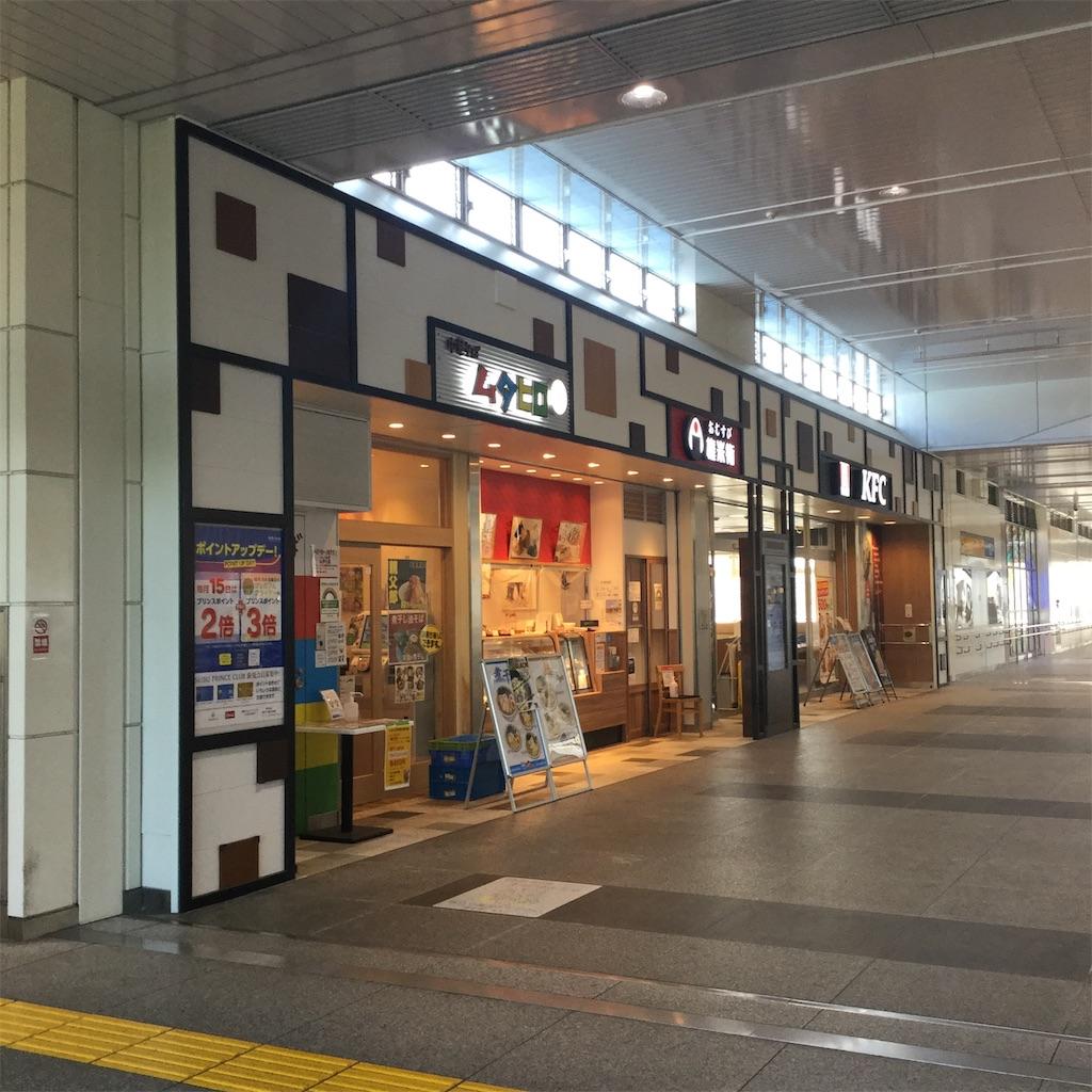 f:id:showtaro-aoki:20201114174816j:plain