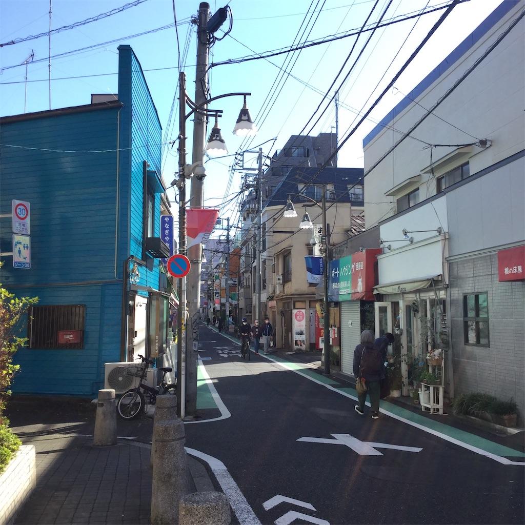 f:id:showtaro-aoki:20201118130856j:plain