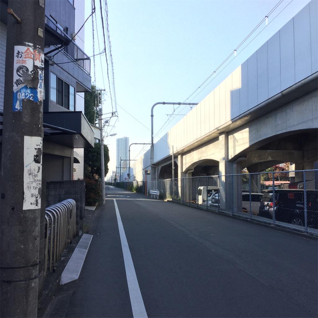 f:id:showtaro-aoki:20201124172902j:plain