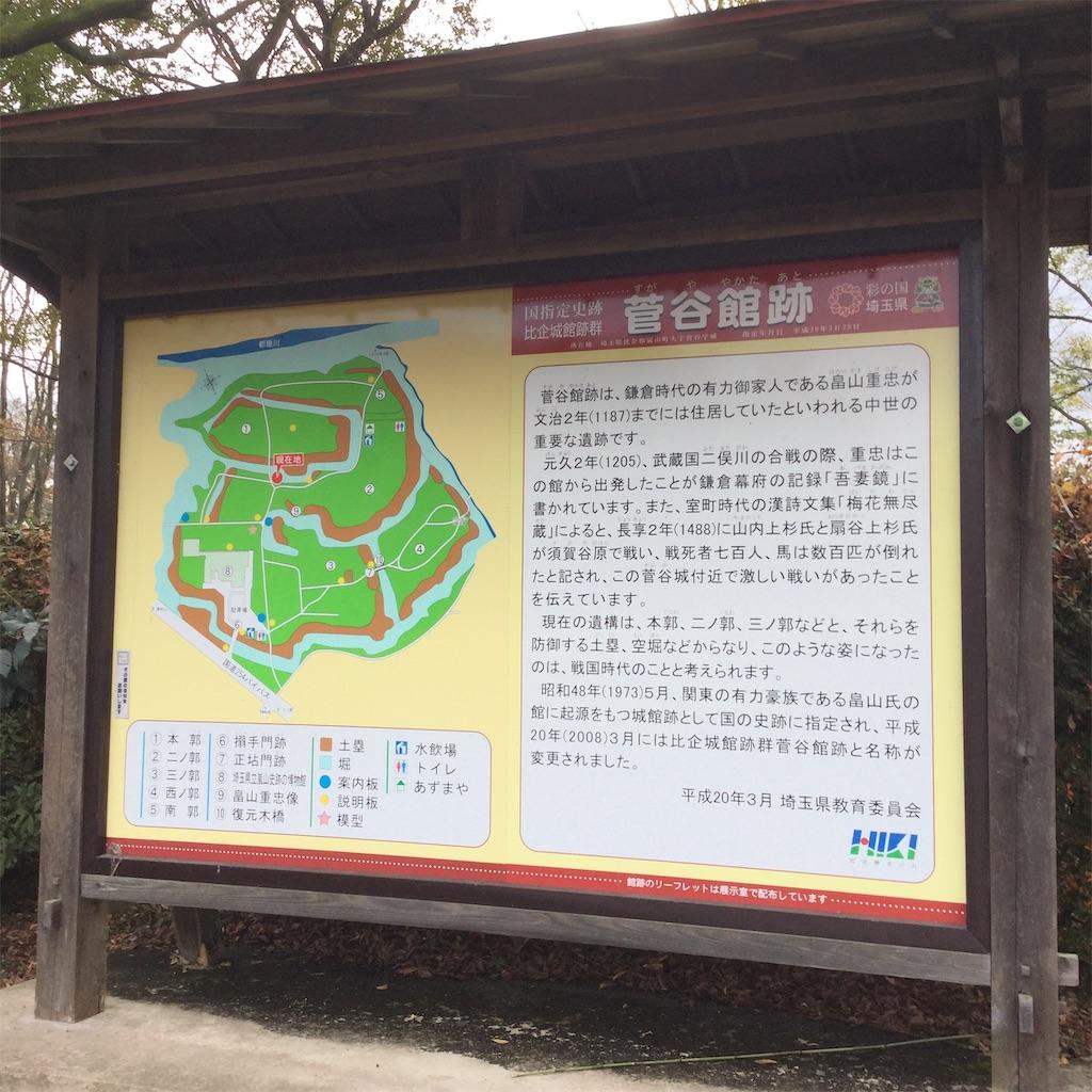 f:id:showtaro-aoki:20201210155153j:plain
