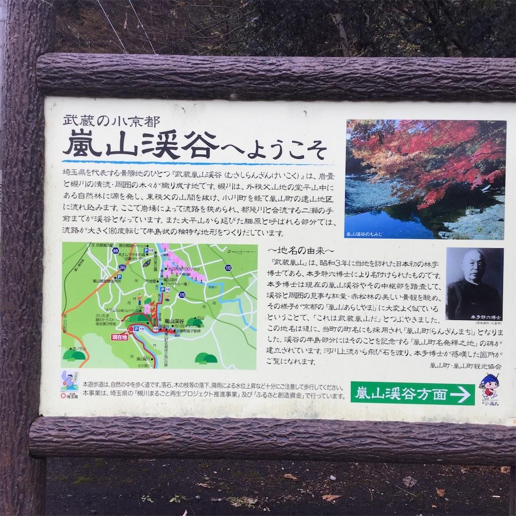 f:id:showtaro-aoki:20201210215807j:plain