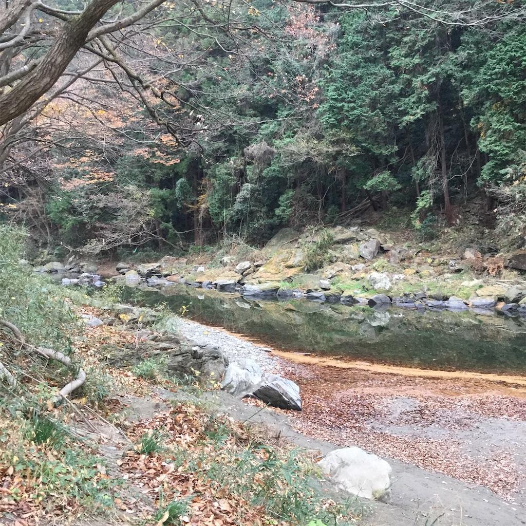 f:id:showtaro-aoki:20201210215918j:plain