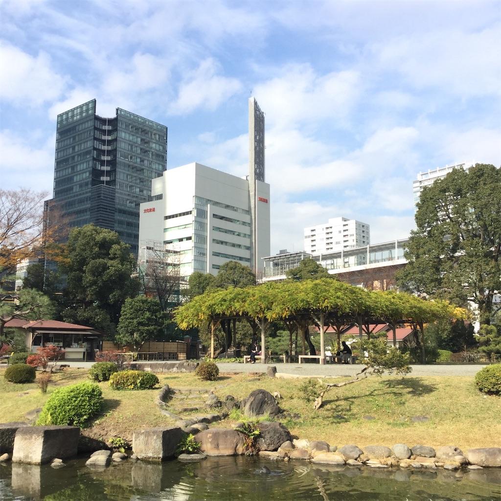 f:id:showtaro-aoki:20201222110428j:plain