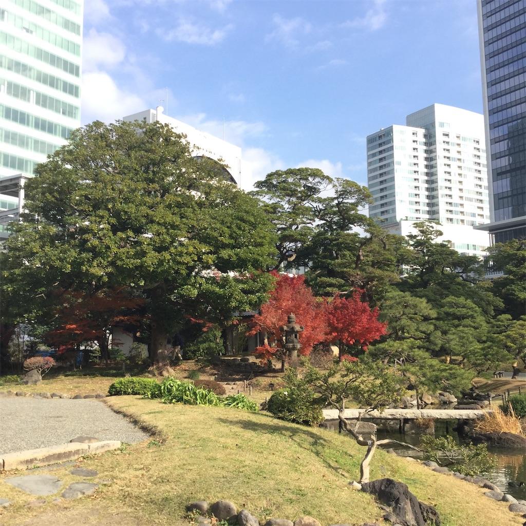 f:id:showtaro-aoki:20201222110528j:plain