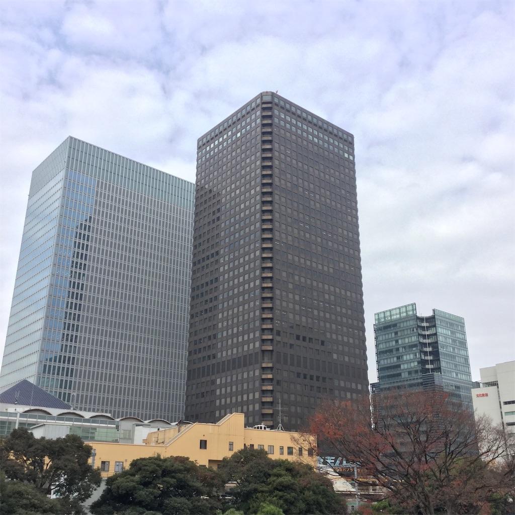 f:id:showtaro-aoki:20201222110620j:plain