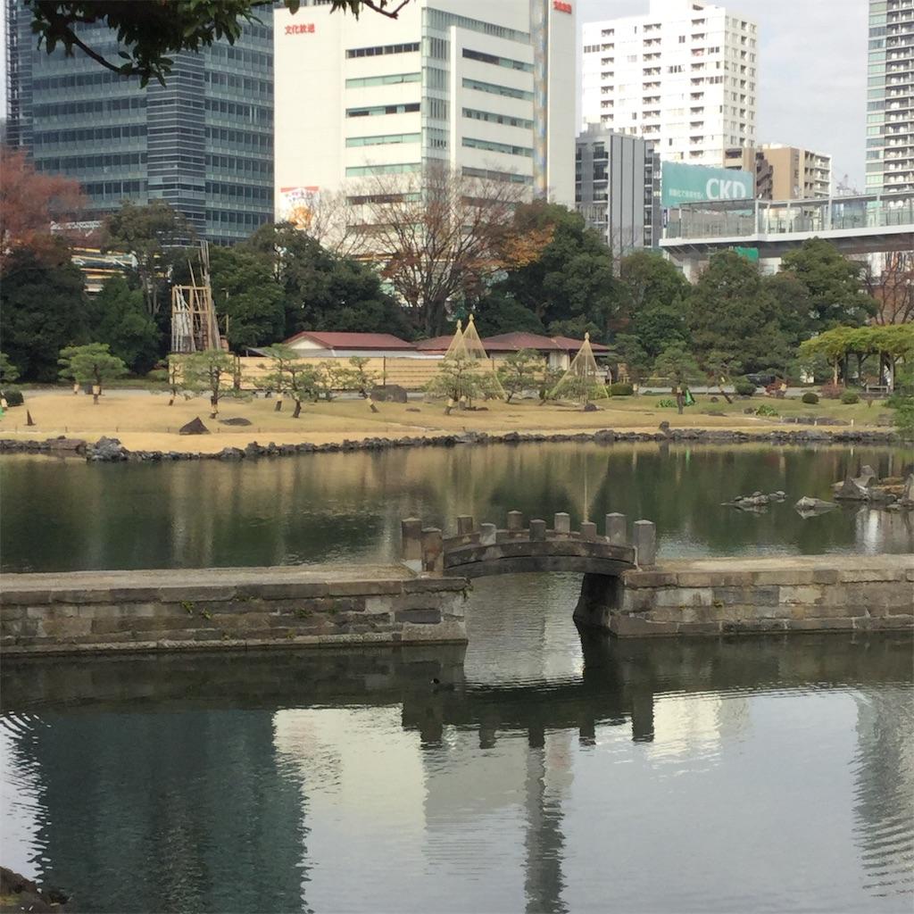 f:id:showtaro-aoki:20201222110631j:plain
