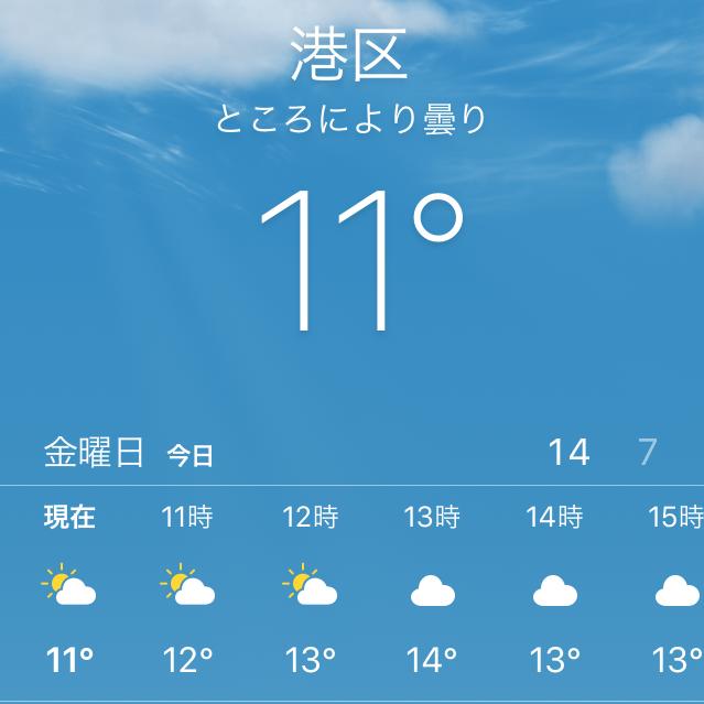 f:id:showtaro-aoki:20201222131555p:plain