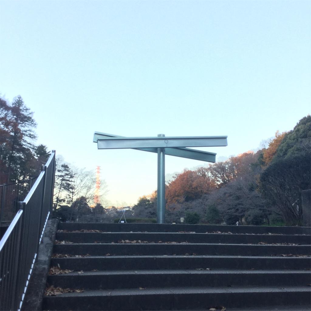 f:id:showtaro-aoki:20201230165007j:plain