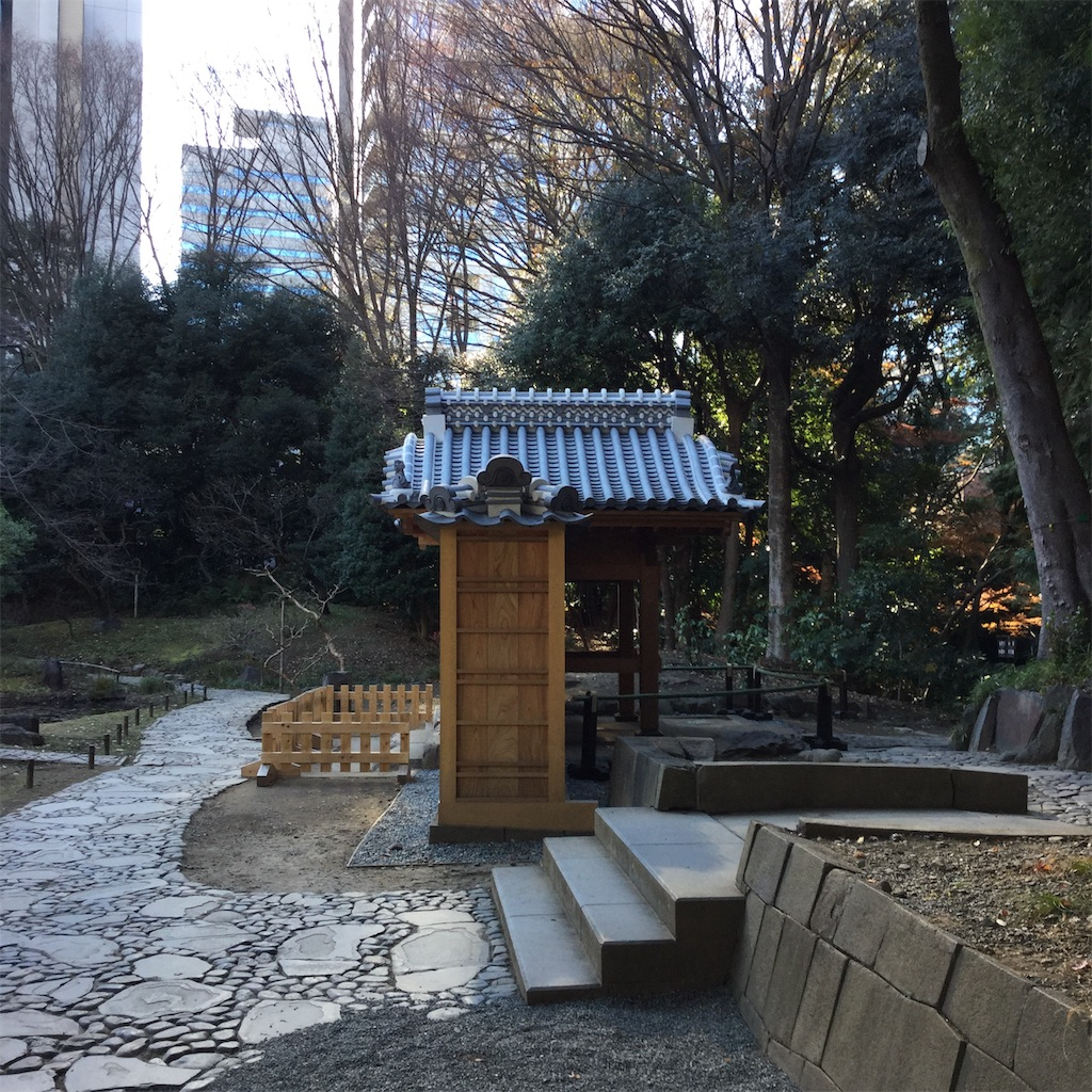 f:id:showtaro-aoki:20210107134148j:plain