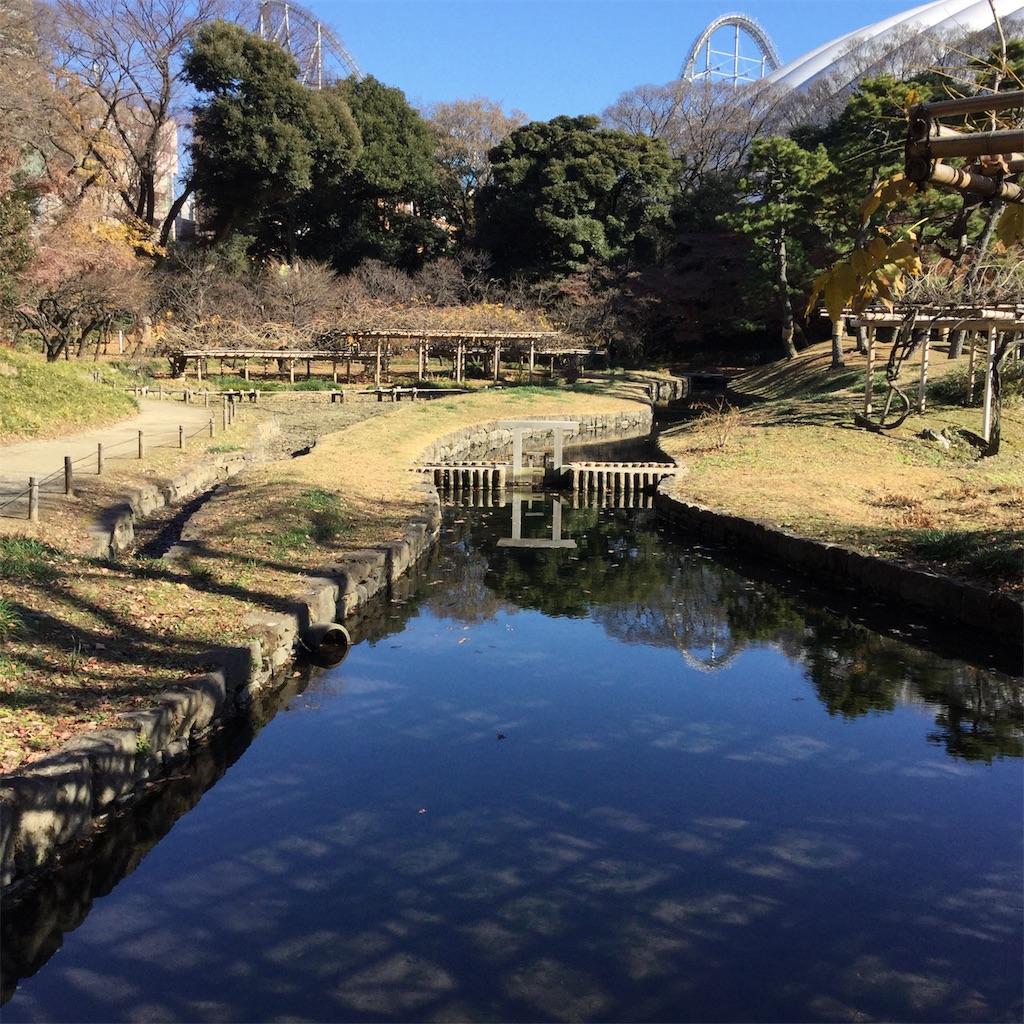 f:id:showtaro-aoki:20210107134212j:plain