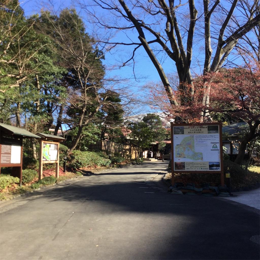 f:id:showtaro-aoki:20210107134227j:plain