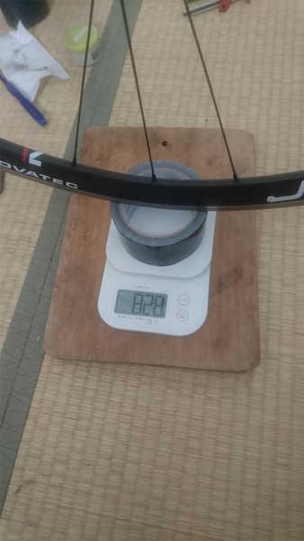 f:id:shoya-kenkouotaku2:20210114122918j:plain