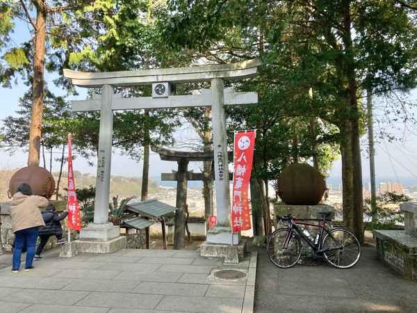 f:id:shoya-kenkouotaku2:20210208113028j:plain