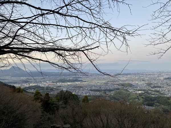 f:id:shoya-kenkouotaku2:20210218101430j:plain
