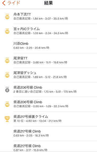 f:id:shoya-kenkouotaku2:20210226193310j:plain