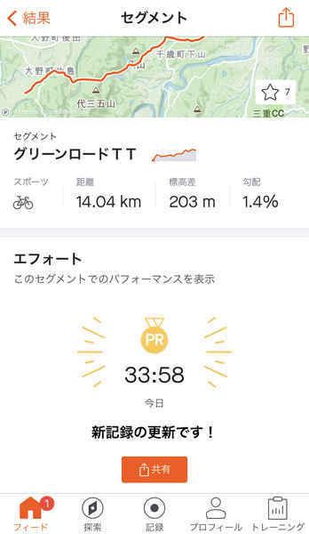 f:id:shoya-kenkouotaku2:20210327190835j:plain