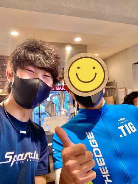 f:id:shoya-kenkouotaku2:20210512135152j:plain