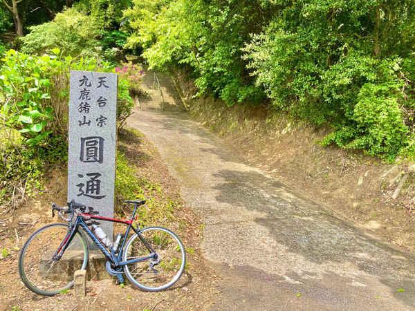 f:id:shoya-kenkouotaku2:20210512135732j:plain