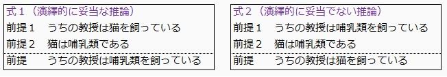f:id:shoyo3:20170119185933j:plain