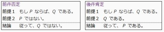 f:id:shoyo3:20170119190700j:plain