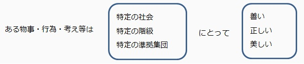 f:id:shoyo3:20170806171434j:plain