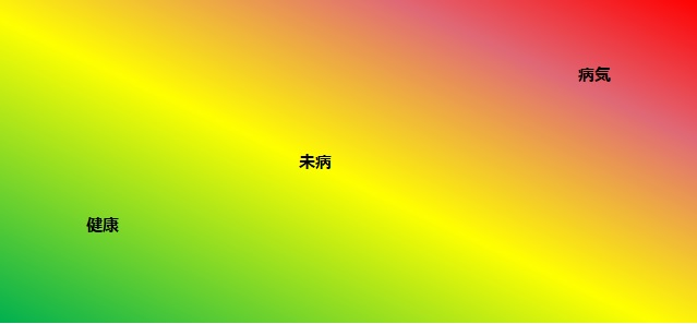 f:id:shoyo3:20200627165939j:plain