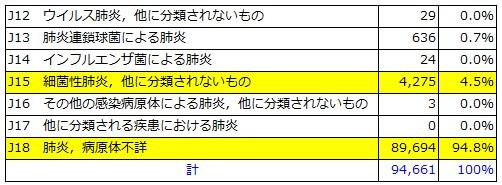 f:id:shoyo3:20200910215518j:plain