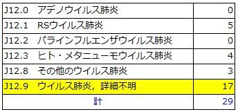 f:id:shoyo3:20200910215545j:plain