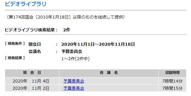 f:id:shoyo3:20201118182203j:plain