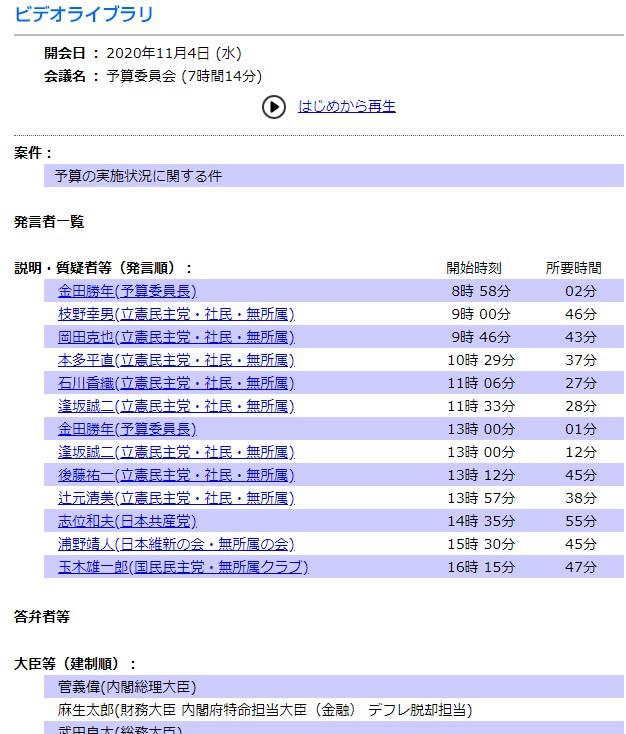 f:id:shoyo3:20201118182215j:plain
