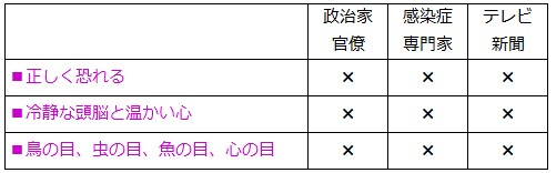 f:id:shoyo3:20201230101720j:plain