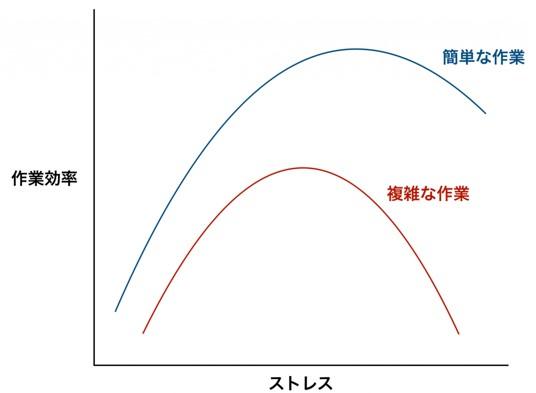 f:id:shoyo3:20210216220906j:plain