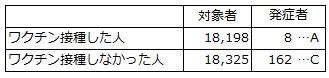 f:id:shoyo3:20210426222629j:plain