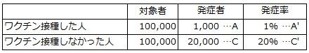 f:id:shoyo3:20210426223525j:plain