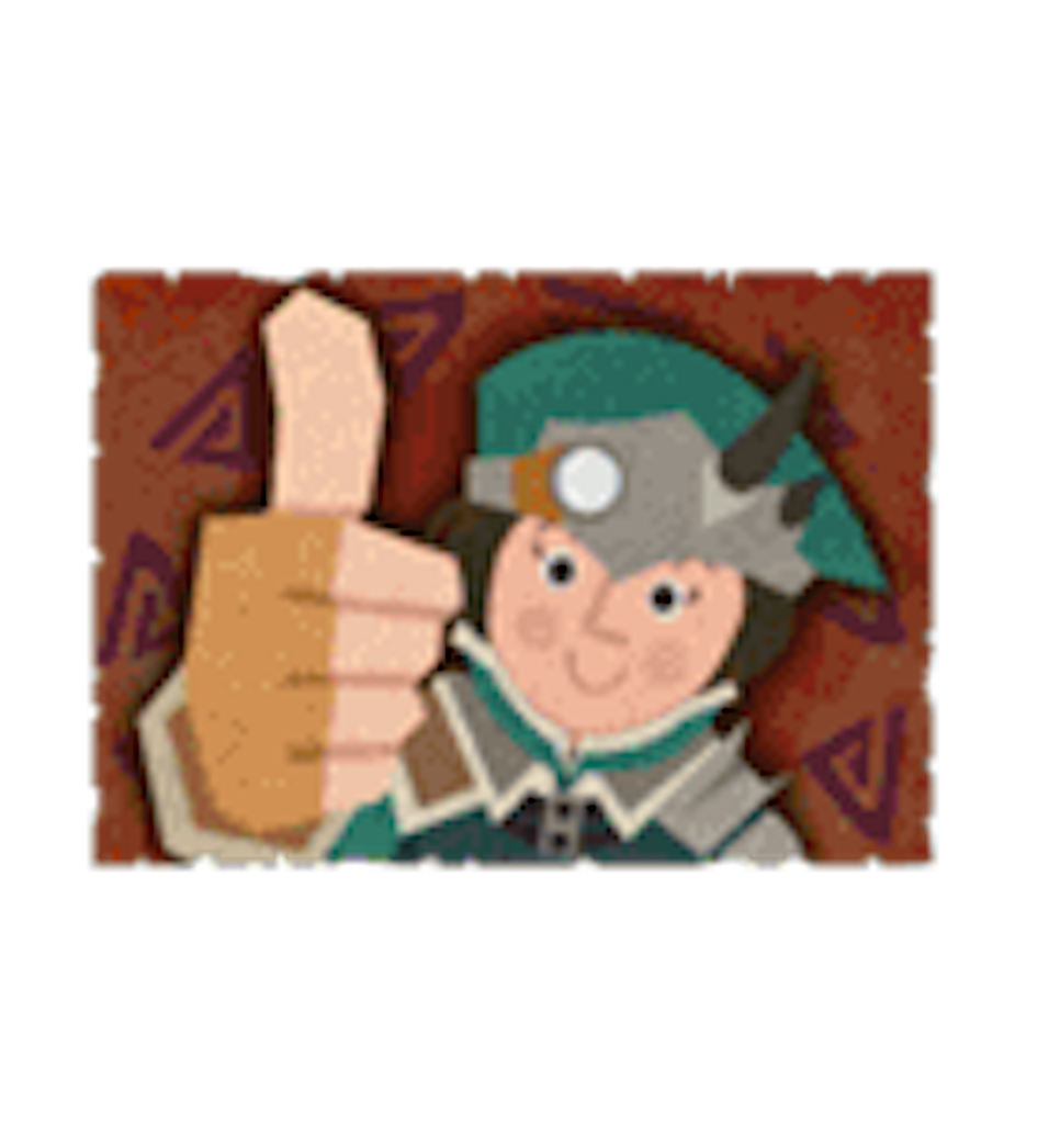 f:id:shoyutomitotokamonohasi:20191008223500p:image