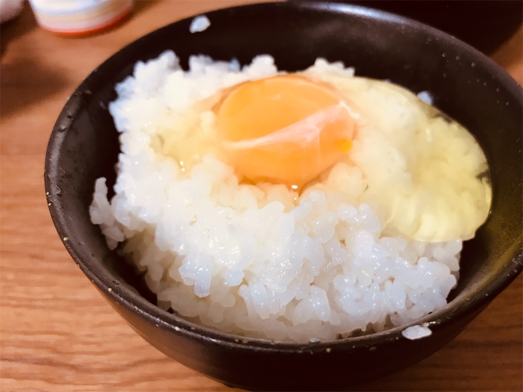 f:id:shoyutomitotokamonohasi:20191026235728j:image