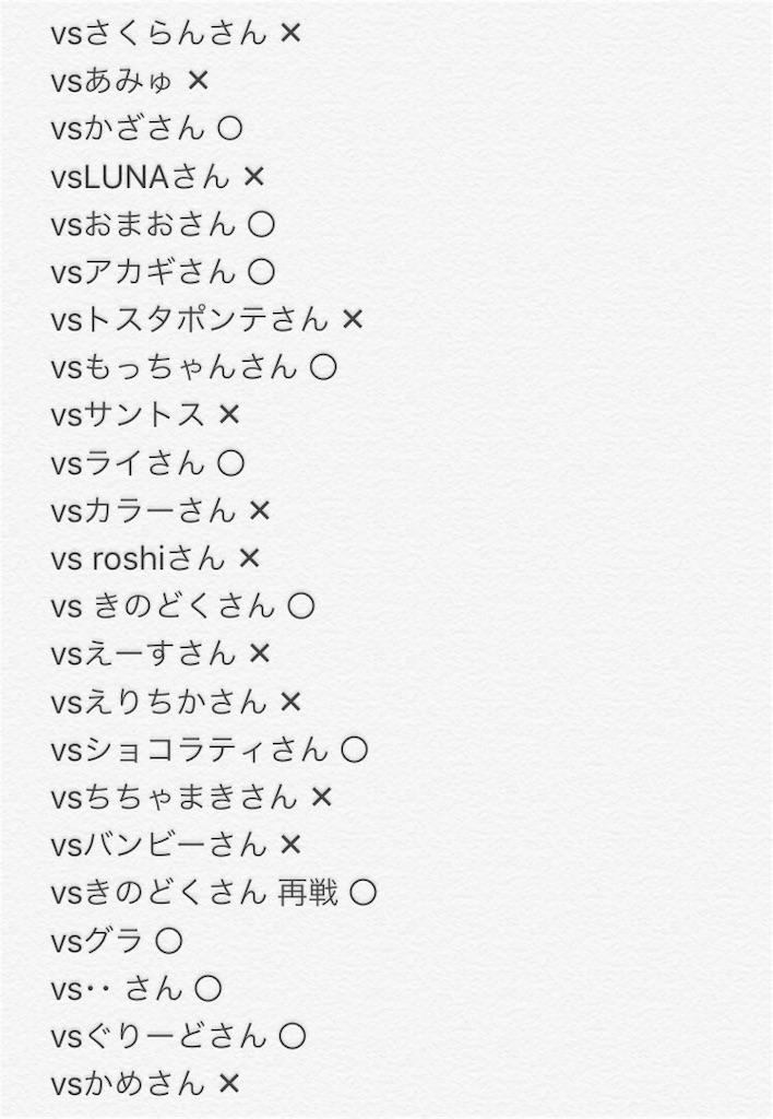 f:id:shsamuraisoul0116:20170612152727j:image