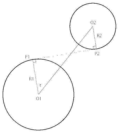 f:id:shspage:20170327233503p:plain:w250