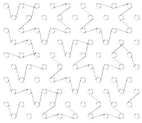 f:id:shspage:20170328065708p:plain