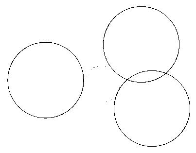 f:id:shspage:20170331233321p:plain
