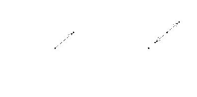 f:id:shspage:20170411195655p:plain