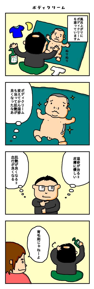 f:id:shu-chang:20190707210434p:plain