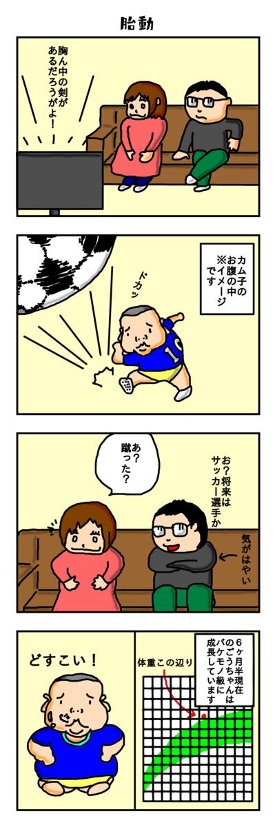 f:id:shu-chang:20190717160151p:plain